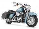 Harley-Davidson Harley Davidson FLHRS Road King Custom